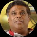 ashish_vidyarthi_image