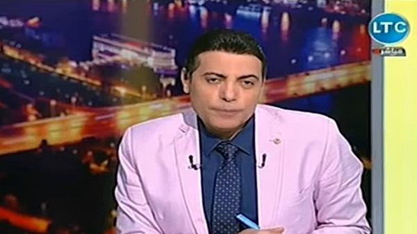 برنامج صح النوم 9/7/2018 حلقة محمد الغيطى 9/7