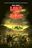descargar JLa Tierra de los Muertos Vivientes Película Completa HD 720p [MEGA] [LATINO] gratis, La Tierra de los Muertos Vivientes Película Completa HD 720p [MEGA] [LATINO] online