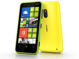 Nokia Lumia 625 User Manual Pdf