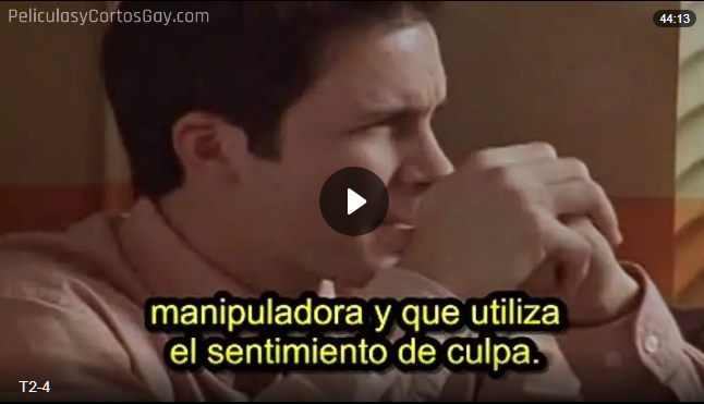CLIC PARA VER Queer as Folk - Temporada 2 - Capítulo 4 - Orgullo - [T2x04]