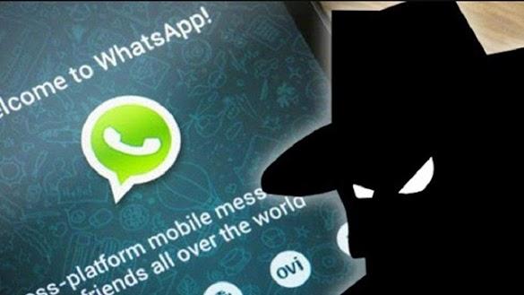 Saran Roy Suryo untuk Korban Nomor WhatsApp Dibajak