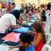 """""""Oficina de Pipas"""" anima a garotada dia 18 de junho no Caxias Shopping"""