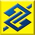 Banco do Brasil | Telefone 0800 de Atendimento ao Cliente