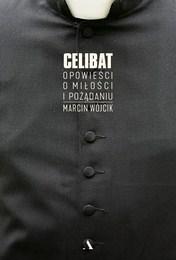 http://lubimyczytac.pl/ksiazka/4805176/celibat-opowiesci-o-milosci-i-pozadaniu