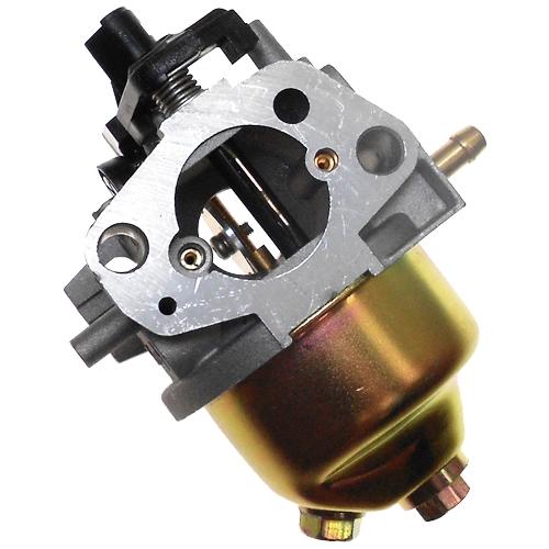 Honda Small Engine Carburetor Diagram Honda G100 Engine Parts Diagram