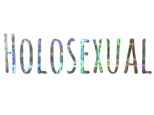 QUIZ Czy jesteś holoseksualna? Wszystko o holograficznych lakierach do paznokci