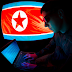 Thailand Seizes Server Linked To North Korea Cobra APT Group