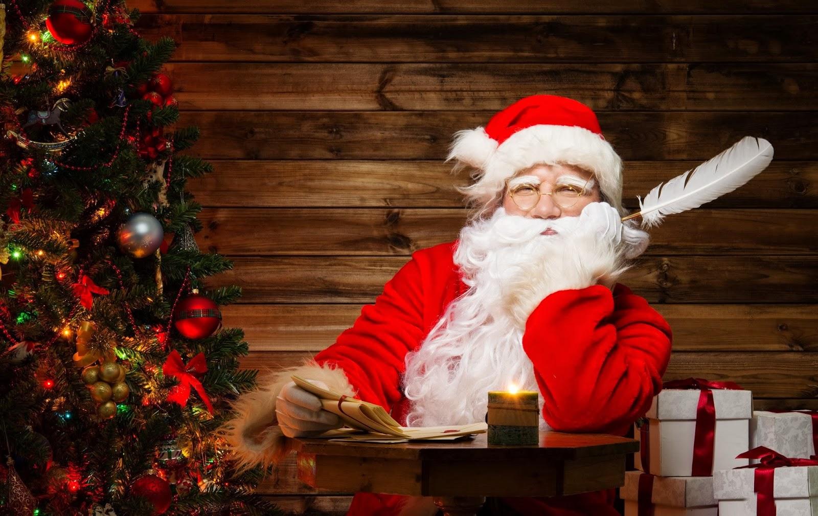 """Aqui Hay Imagenes Bonitas De Navidad Para Fondo De: Search Results For """"Imagenes Bonitas De Navidad"""