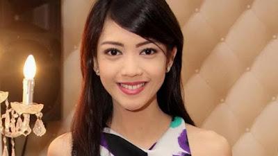 Interview: Tya Ariestya Jalani Program Bayi Tabung Lagi
