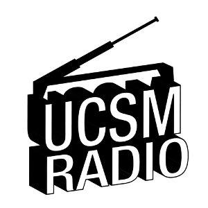 radio Ucsm