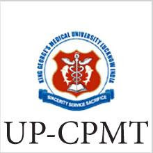 UPCPMT Application Form