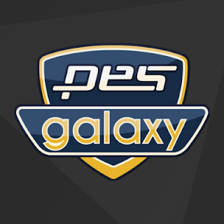 Pesgalaxy.com Patch