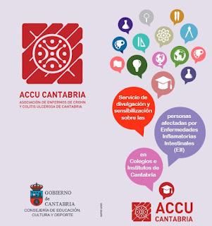 http://www.accucantabria.es/wp-content/uploads/2016/02/Triptico-EII-Centros-Educativos-Cantabria-1.pdf