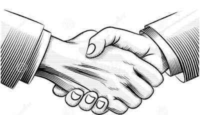 Himbauan: Hukum Adat Mbaham - Matta