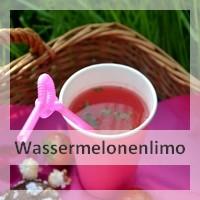 http://christinamachtwas.blogspot.de/2013/06/wassermelonenlimo-oder-eher-ein.html