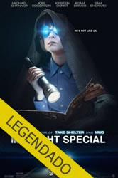 Midnight Special – Legendado