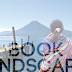 {Book Landscapes} Guatemala