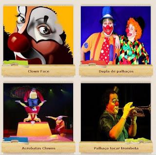 http://www.jogospuzzle.com/puzzles-de-palhacos.html