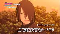 Boruto: Naruto Next Generations Capitulo 95 Sub Español HD