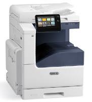 Xerox VersaLink B7035 Driver Windows (32-bit), Mac, Linux