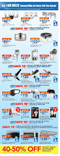 Lowe's Canada flyer February 1 - 7, 2018