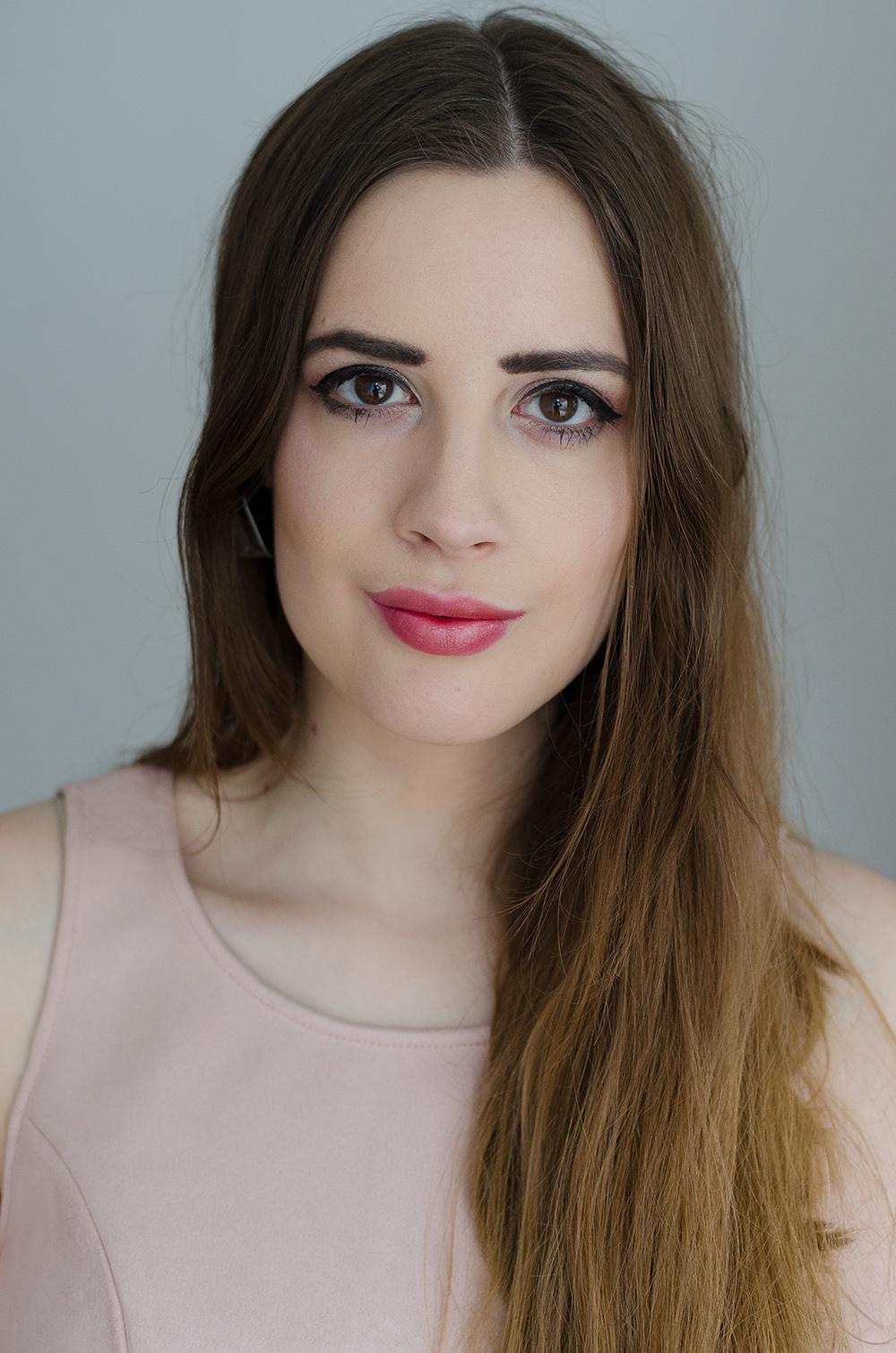 andysparkles-beautyblogger-beauty-influencer-lippenstift-tana-cosmetics-egypt-wonder