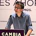 Archivan la causa contra Errejón por su contrato como investigador en la Universidad de Málaga