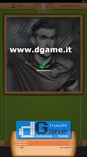 gratta giocatore di football soluzioni livello 8 (6)