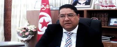 ''احتجاجات وصدامات مع الأمن في الكاف''..الوالي منور الورتاني يوضّح