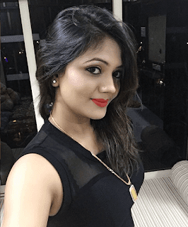 bhojpuri actress lovy rohtangi