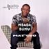 New Audio | Msaga Sumu-Matobo