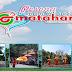 Fasilitas dan Harga Tiket Masuk Taman Wisata Matahari Bogor