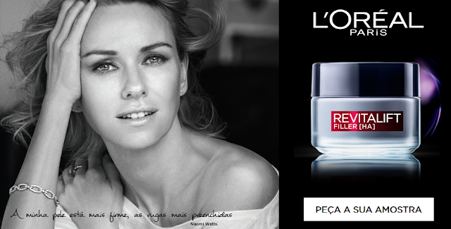 http://am-revitalift-filler.beautylorealparis.com