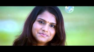 Vizhigal Vizhigal Song Teaser _ Kaadhal Kaalam Tamil Film _ S. Jeyananthan