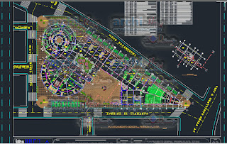 download-autocad-cad-dwg-file-final-final-pasco-civic-center