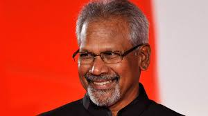 Mani Ratnam Family Wife Son Daughter Father Mother Age Height Biography Profile Wedding Photos