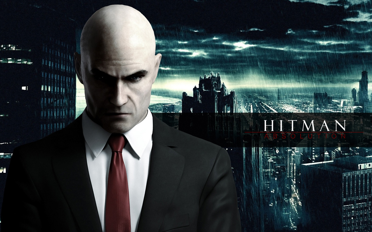 Hitman Absolution 75 Off On Steam S Weekend Deal Gaming Cypher