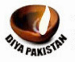 Diya Pakistan Foundation