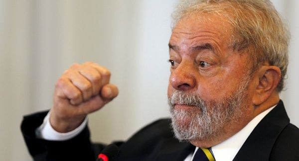 Juez brasileño revisará recurso presentado por Lula la próxima semana