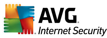 AVG Contact Number