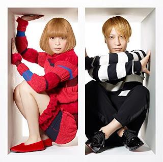 中田ヤスタカ-Crazy-Crazy-feat-Charli-XCX-Kyary-Pamyu-Pamyu-歌詞