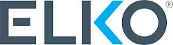 ELKO Group