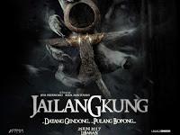Jailangkung 2017 Full Movie