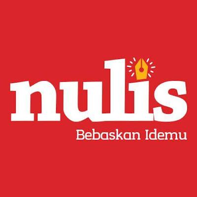 Nulis.co.id