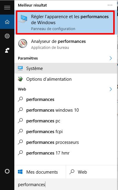comment accélérer windows 10, optimiser windows 10 pour les jeux, logiciel optimisation windows 10, optimiser windows 10 ssd