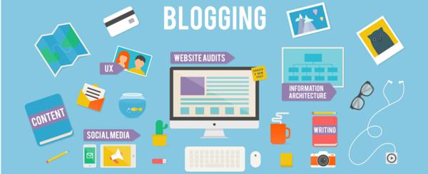 gắn thẻ cho blogspot - khanhblogger