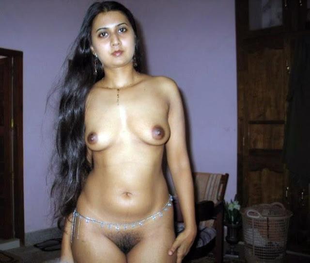 Abby winters girls nude