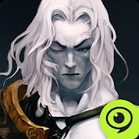 Darkness Reborn v1.4.8 Mod Apk (Immortality + Attack)