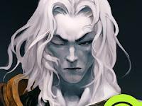 Darkness Reborn v1.4.8 Mod Apk (Immortality Attack)